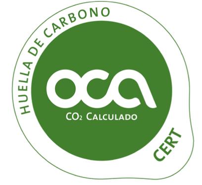certificado_huella_carbono