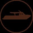 barco-tradicional-mexilloeiro
